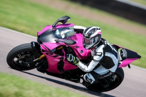 26-08-2019 Rockingham trackday photographs